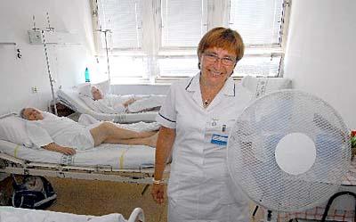 Фото голых врачей и пациентов фото 339-25