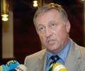 Mirek Topolnek, foto: TK