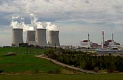 Jaderná elektr