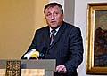 Mirek Topolanek (Foto: CTK)