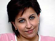 Helena Ferenčíková (Foto: ČTK)