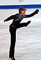 Tomas Verner (Foto: CTK)