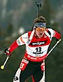 Michal Slesingr (Foto: CTK)