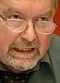 Zdeněk Altner, foto: ČTK