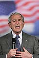 George W. Bush, photo: CTK