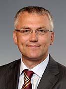 Pavel Severa (Foto: CTK)