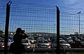 Streik bei Skoda Auto (Foto: CTK)