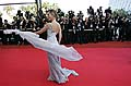 Le festival de Cannes, photo: CTK