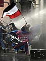 Brno, photo: CTK