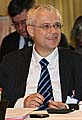 Vladimir Spidla (Foto: CTK)