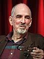 Ingmar Bergman (Foto: CTK)