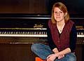 Markéta Irglová, foto: ČTK
