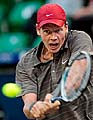 Tom Berdych, foto: TK
