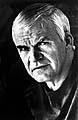 Milan Kundera, foto: ČTK