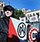 Die Arbeiterpartei (Foto: ČTK)