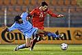 Tschechien-San Marino (Foto: ČTK)