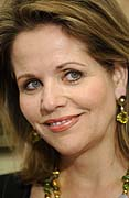 Renée Fleming, photo: CTK