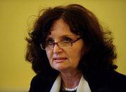 Miroslava Kopicová, foto: ČTK
