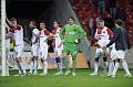 Slavia Prag (Foto: ČTK)