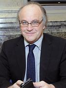 Michael Kocáb, photo: CTK