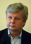 Vladimír Darjanin (Foto: ČTK)