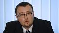 Pavel Drobil, foto: ČTK