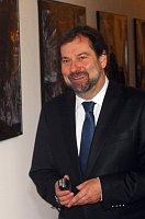 Radek John (Foto: ČTK)