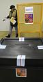 Kommunal- und Senatswahlen 2010 (Foto: ČTK)