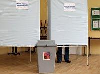 Senatwahlen 2010 (Foto: ČTK)