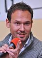 Mariusz Kwiecien (Foto: ČTK)