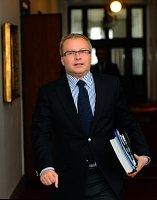 Tomáš Chalupa (Foto: ČTK)