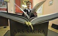 Ars Sacra, foto: ČTK