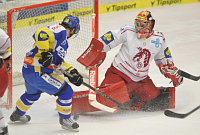 PSG Zln - HC Oceli Tinec (Foto: TK)