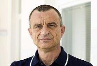 Otto Chaloupka (Foto: ČTK)