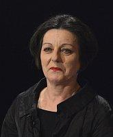 Hertha Müller, foto: ČTK