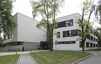 Krankenhaus in Kladno (Foto: ČTK)