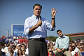 Mitt Romney, photo: CTK