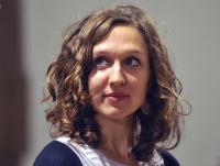 Fotografka Talitha Brauer (Foto: ČTK