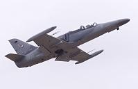 L-159, photo: CTK