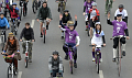 Spring Cycle Ride 2013, photo: CTK