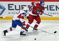 Per-Age Skrder, Tom Plekanec, photo: CTK