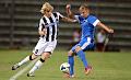 Udine - Slovan Liberec, photo: CTK
