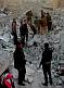 Aleppo, January 6, 2013, photo: CTK