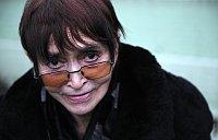 Věra Chytilová, photo: CTK
