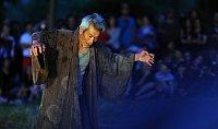 Min Tanaka, photo: CTK