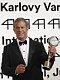 Mel Gibson, photo: ČTK