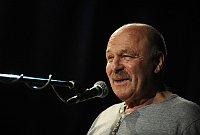 Petr Skoumal (Foto: ČTK)