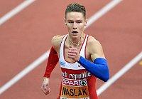 Pavel Maslák (Foto: ČTK)
