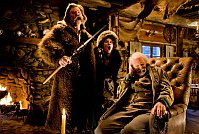 'The Hateful Eight', photo: CTK
