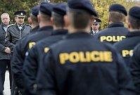 La République tchèque va aider la Slovénie à protéger ses frontières, photo: ČTK